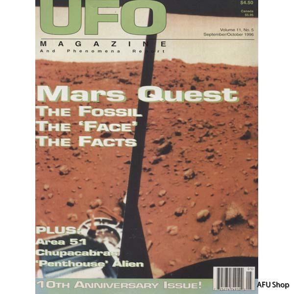 UFOMAgv11n5
