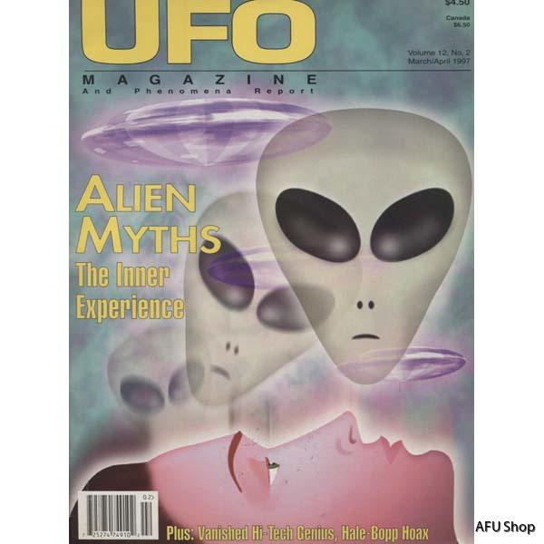 UFOMagv12n2