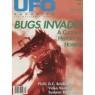 UFO Magazine (Vicky Cooper) 1995-1997 - V 12 n 4 - 1997 July/Aug