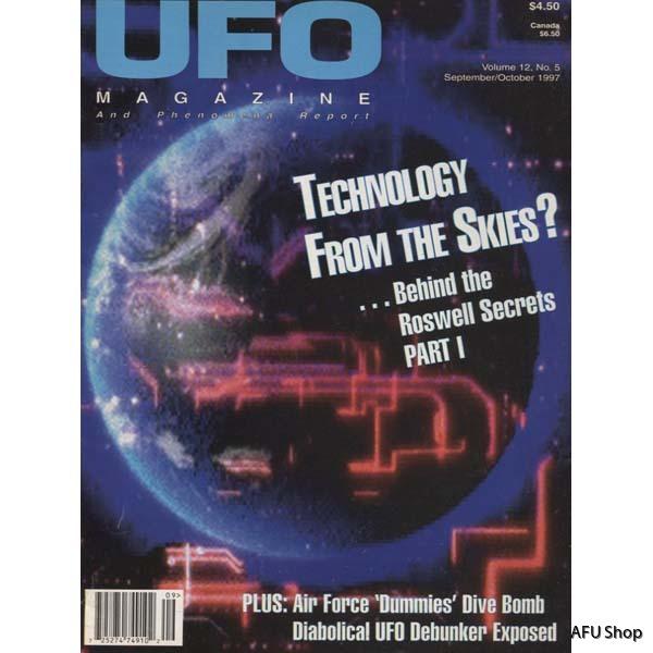 UFOMagv12n5