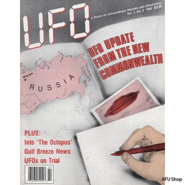 UFOMagv07n2