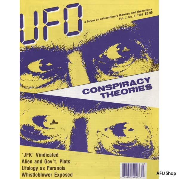 UFOMagv07n3