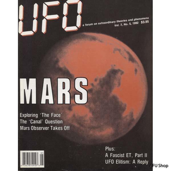 UFOMagv07n5