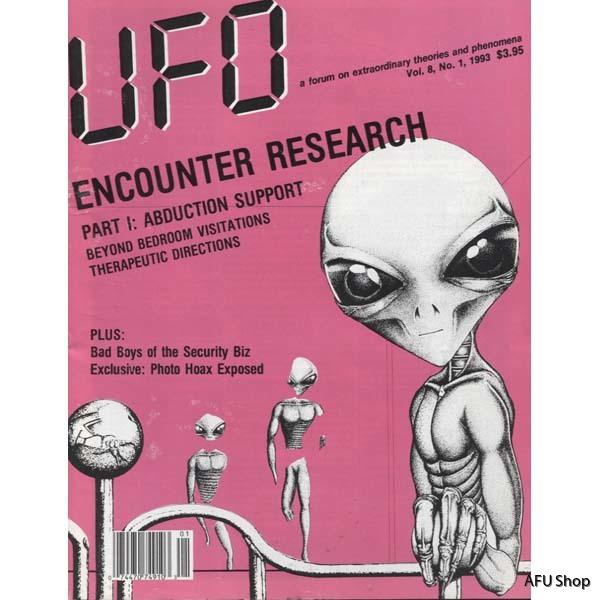 UFOMag08n1
