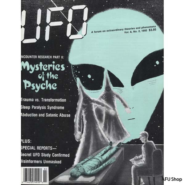 UFOMagv08n2