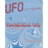 UFO Magazine (Vicky Cooper) 1992-1994 - V 8 n 4 - 1993 July/Aug