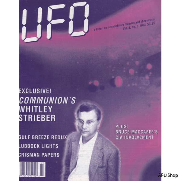UFOMagv08n5