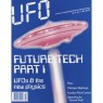UFO Magazine (Vicky Cooper) 1992-1994 - V 9 n 3 - 1994 May/Jun