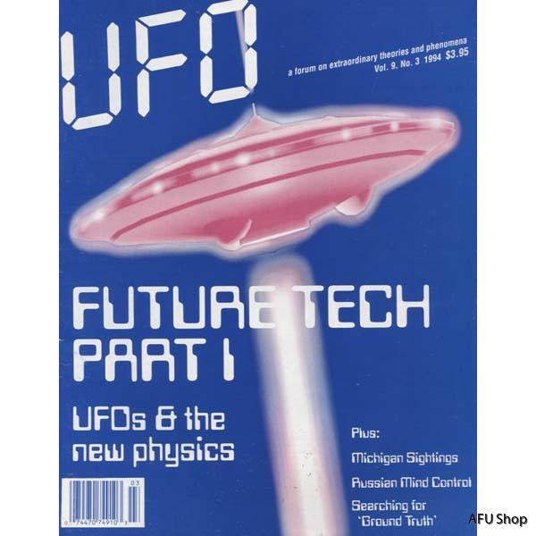 UFOMagv09n3