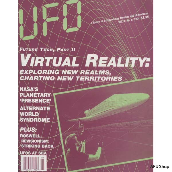 UFOMagv09n6