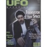 UFO Magazine (Vicky Cooper) 1998-1999 - V 13 n 2 - 1998 Mar/Apr