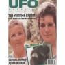 UFO Magazine (Vicky Cooper) 1998-1999 - V 13 n 6 - 1998 Oct