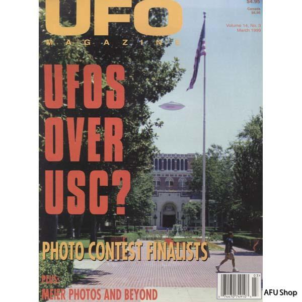 UFOMagv14n3