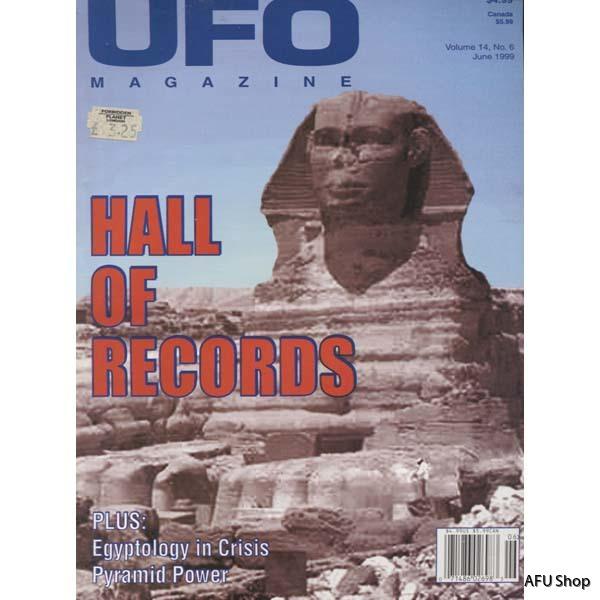 UFOMagv14n6