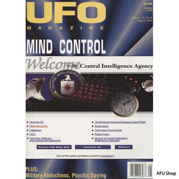 UFOMagv14n8