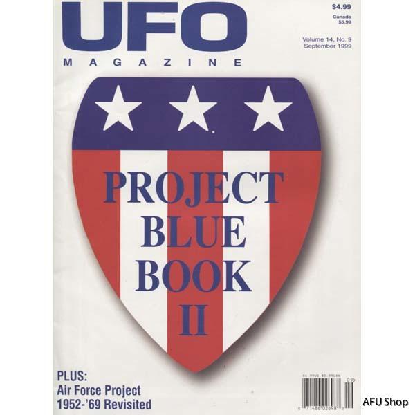 UFOMagv14n9