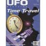 UFO Magazine (Vicky Cooper) 1998-1999 - V 14 n 11 - 1999 Nov