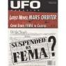 UFO Magazine (Vicky Cooper) 1998-1999 - V 14 n 12 - 1999 Dec