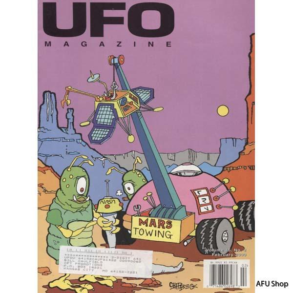 UFOMagv15n2