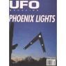 UFO Magazine (Vicky Cooper) 2000-2001 - V 15 n 3 - 2000 March