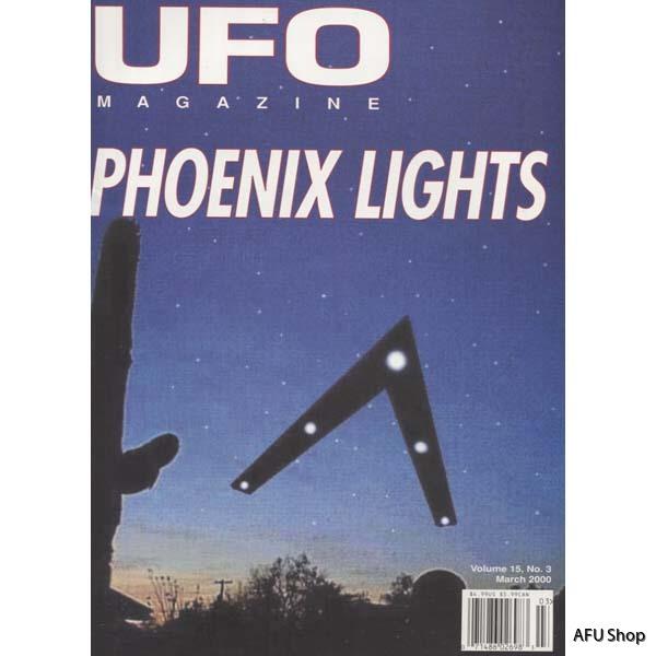 UFOMagv15n3