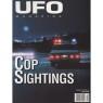 UFO Magazine (Vicky Cooper) 2000-2001 - V 15 n 5 - 2000 May