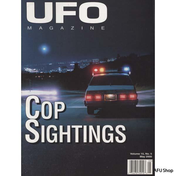 UFOMagv15n5