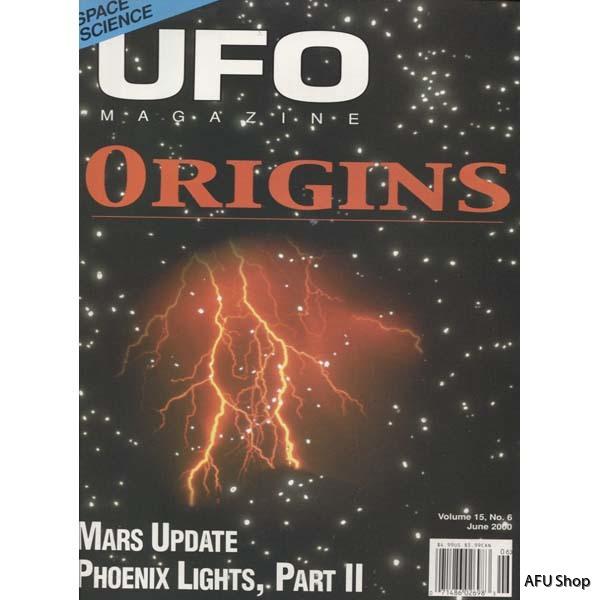 UFOMagv15n6
