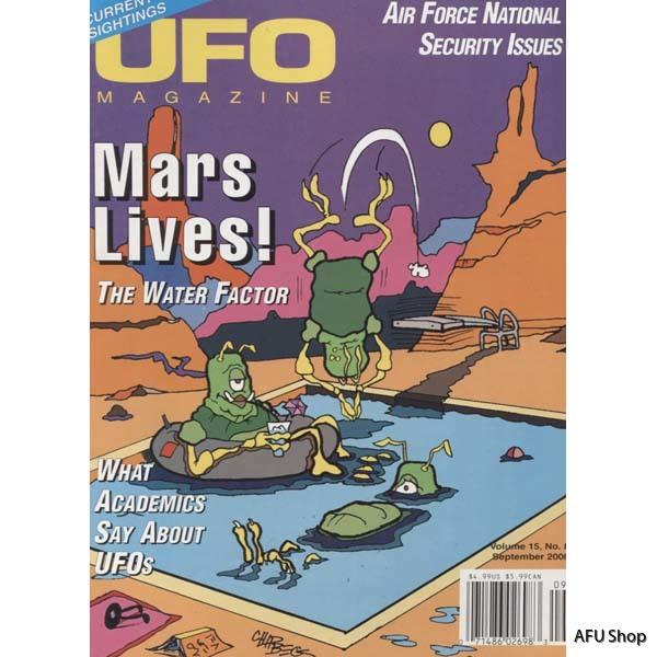 UFOMagv15n8