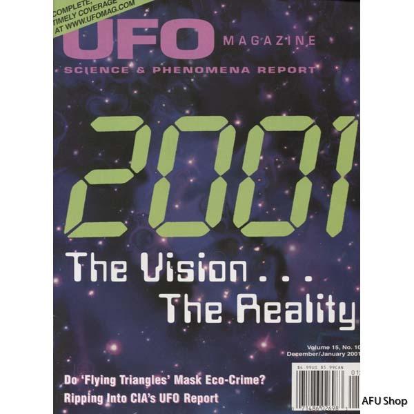 UFOMagv15n10