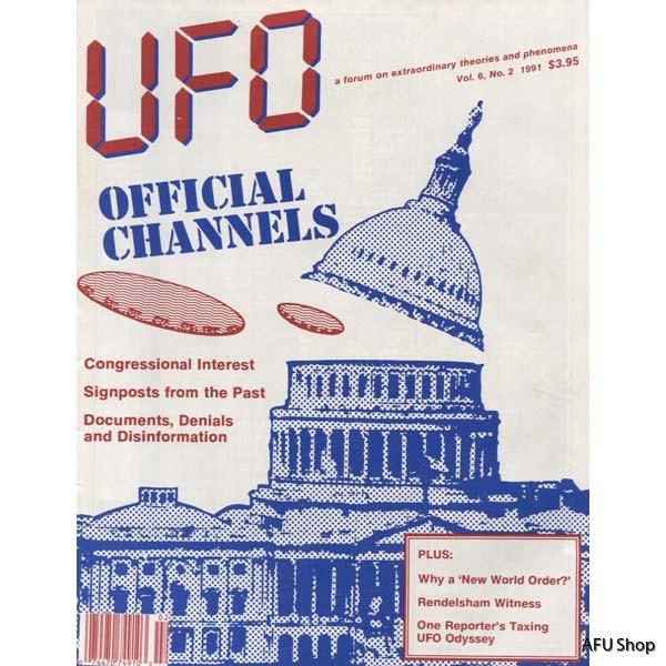 UFOMagv06n2
