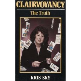 Sky, Kris: Clairvoyancy