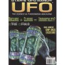 UFO Magazine (Vicky Cooper) 2003-2006 - V 18 n 2 - 3003 Apr/May