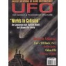 UFO Magazine (Vicky Cooper) 2003-2006 - V 18 n 3 - 2003 June/July