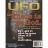 UFO Magazine (Vicky Cooper) 2003-2006 - V 19 n 1 - 2004 Feb/Mar