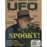 UFO Magazine (Vicky Cooper) 2003-2006 - V 19 n 2 - 2004 Apr/May