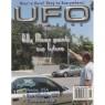 UFO Magazine (Vicky Cooper) 2003-2006 - V 19 n 5 - 2004 Oct/Nov