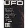 UFO Magazine (Vicky Cooper) 2003-2006 - V 19 n 6 - 2004 Dec/Jan 2005