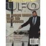 UFO Magazine (Vicky Cooper) 2003-2006 - V 20 n 1 - 2005 Feb/Mar