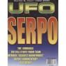 UFO Magazine (Vicky Cooper) 2003-2006 - V 21 n 1 - 2006 Feb/Mar