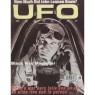 UFO Magazine (Vicky Cooper) 2003-2006 - V 21 n 4 - 2006 June