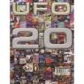 UFO Magazine (Vicky Cooper) 2003-2006 - V 21 n 7 - 2006 Sept
