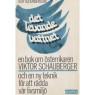 Alexandersson, Olof : Det levande vattnet. Om Viktor Schauberger och en ny teknik för att rädda vår livsmiljö - Good. 1979 ed., ex-owners label.