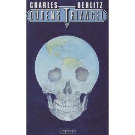 Berlitz, Charles