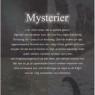 Genzmer, Herbert & Hellenbrand, Ulrich: Mysterier