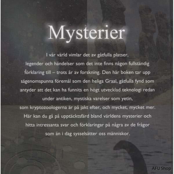 MysterierBaksida