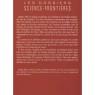 Castello, Martine & Chambon,Philippe & Blanc, Isabelle: La conspiration des etoiles