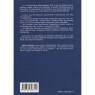 Delmarti, Sabine: Les Ovnis et autres objets volants
