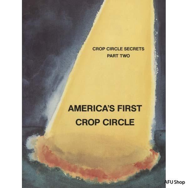 Donald.L.CyrAmericasFirst cropcircle