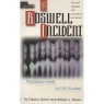 Berlitz, Charles & Moore, William: The Roswell incident (Pb) - Very good